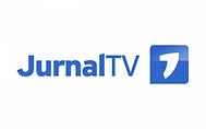 jurnal-tv-large.png