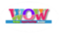 WOW logo1-circle.png