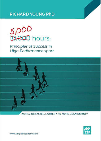 5000 hours Principles of Success cover.J