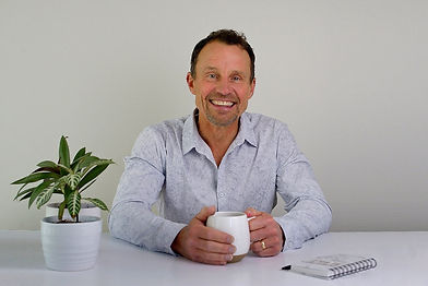 Richard & Coffee.jpg
