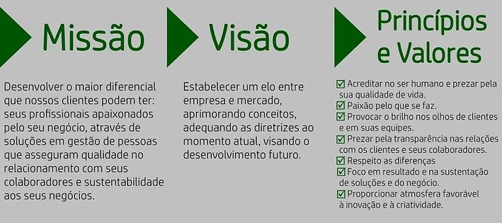 missao-visao-valoresAtual.jpg