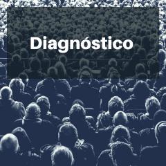 diagnóstico.png