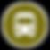 1532-bus_4x.png&highlight=ff000000,81771