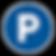 1644-parking_4x.png&highlight=ff000000,0