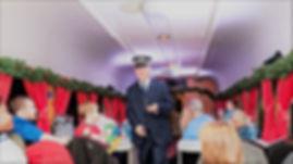 First Class Seats.jpg