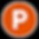 1644-parking_4x.png&highlight=ff000000,E