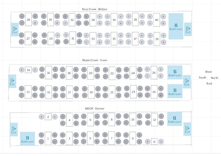 Seat Map 1st Class.jpg