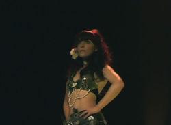 Circus Irene