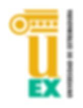 Marca UEx 2 - Color y Fondo blanco.png