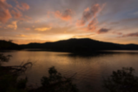 Nantahala Lake Sunset.jpg