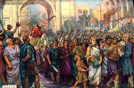 triumf-rimskogo-imperatora.jpg