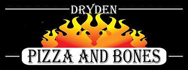 Dryden Pizza box logo.jpg