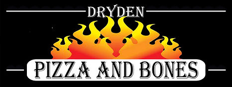 Dryden Pizza box logo.jpg