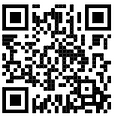 NE Pizza  & Bones Review QR code.png