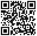 Pizza & Bones Review QR Code.png