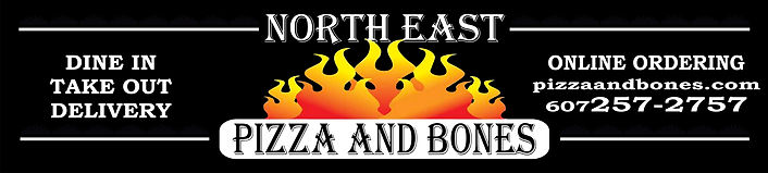 NE Pizza logo.jpg