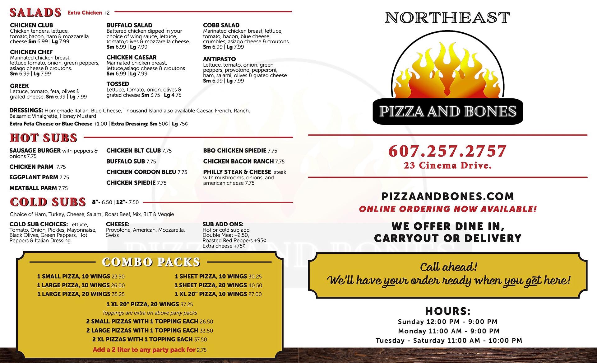 Pizza and Bones New Location 1.jpg