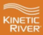 Kinetic river.jpg