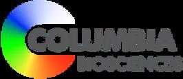 columbia-biosciences-logo-1.png