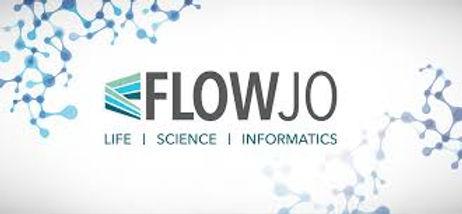 FlowJO.jpg