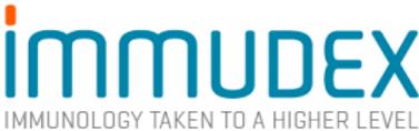 immudex-logo.png