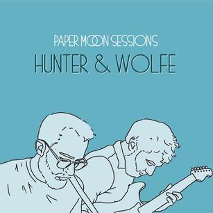 Hunter & Wolfe