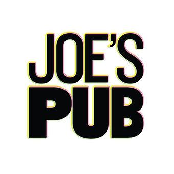Joes-Pub-header-1024x1024.jpg