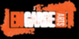 En-Garde-Logo-Home-v2.png