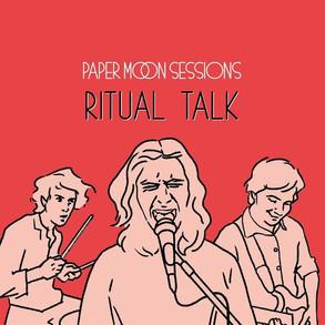 Ritual Talk