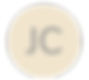 JC-logo (1).png