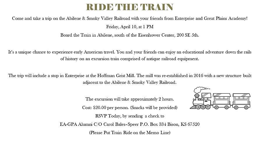 Train Ride Information.jpg