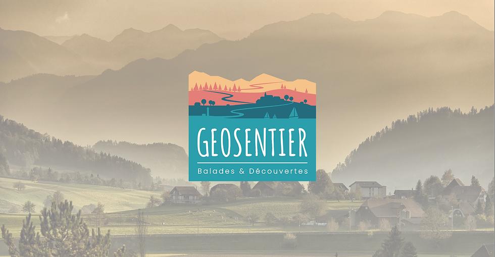 geosentier_im2.png