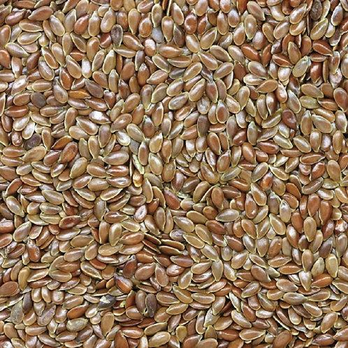 Семя льна 150г
