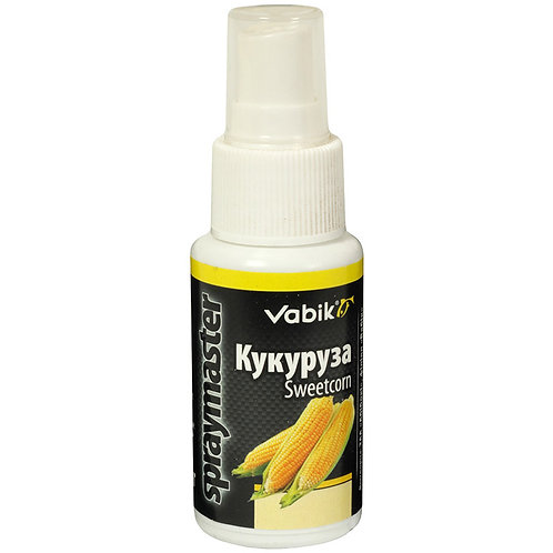 Vabik Spraymaste Кукуруза 50мл