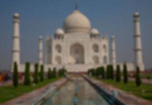 India2019_59A2251.jpg