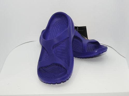 Bequem-Sandalen Aruba Purple 36 - 41