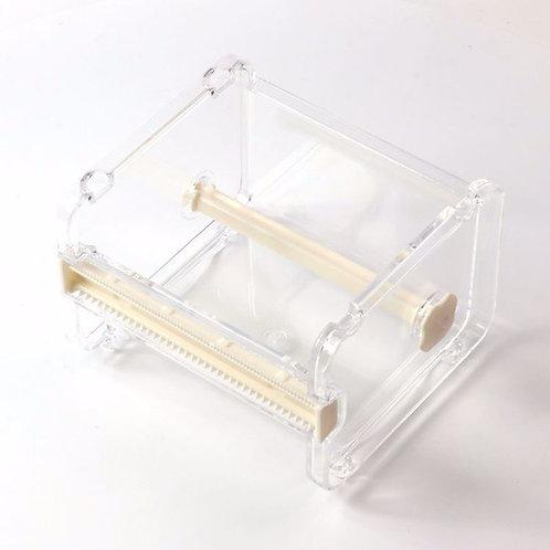 Stackable Washi Tape Dispenser