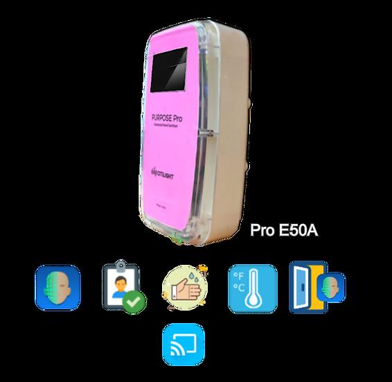 ProE50A