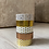 Thumbnail: Festive Gold Washi Tape Pack of 5