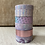 Thumbnail: Enchanted Holographic Washi Tape Pack of 6