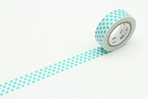 MT Dot Soda Washi Tape