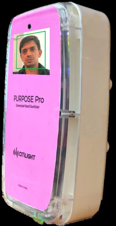 purpose%20pro%20cutout%20web_edited.png