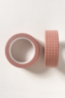 Washi Tape Pink Grid.png