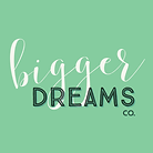 Bigger Dreams Co logo.png
