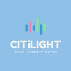 CITiLIGHT-new-logo.png