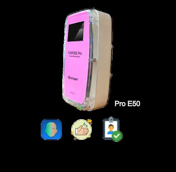 ProE50