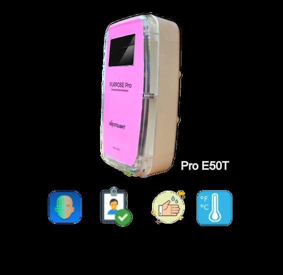ProE50T