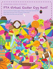 PTA Easter Egg Hunt 3-7 2-1.jpg