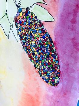Corn Art 2.jpg