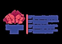 2-logo-tema-eventos-TRANSPARENTE.png